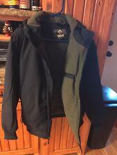 Sportsman Guide Gear Waterproof Jacket