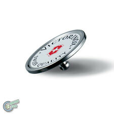 VICTORINOX SP2069 A.7090 Swiss Army Knife Spare Parts Ball Marker for Golf Tool