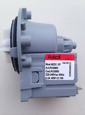 Maytag Washing Machine Water Drain Pump MAF1060AAW MAF1200AAQ MAF1200AAW