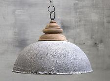 Hängelampe Deckenlampe Industrielampe Hängeleuchte Loft Retro Design Fabriklampe