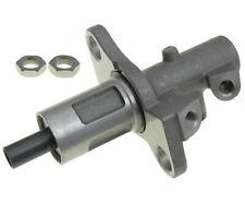 Brake Master Cylinder-Element3; New Raybestos MC391037