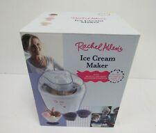 Rachel Allen Bread Maker Kneading Paddle for Model RA-BM1 Choose 1 or 2