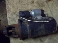 John Deere Original Equipment Electrical Coil #AT310138