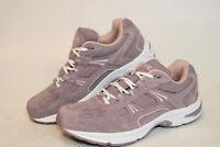 Vionic size 10.5 Walker Purple Comfort Walking Sneakers NEW Womens Shoes