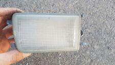 VW Mk3 GOLF 1991 - 1999 O/S Lato Destro Anteriore Chiaro Indicatore di virata 1H0953156D