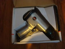 "Jet 3/4"" Air Impact Wrench, Model Jsg-0750"