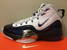 NIKE AIR PIPPEN 6 men basketball shoes sz 8.5 $150 MSRP