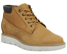 Women's Timberland Kenniston Nellie Wheat  Boots Size: US: 9.5