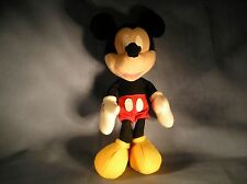"""TC-102 - Micky Mouse 9"""" tall"""