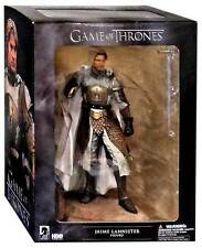 Dark Horse Deluxe Game of Thrones: Jaime Lannister Figure