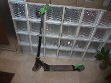 Mini Micro Scooter SPRITE Kinder Roller Kickboard mit Led Räder leuchten