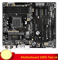 X99 Extreme6 X99 Extreme6//ac X99 Extreme4 BIOS CHIP for ASRock X99 Extreme3