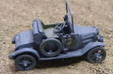 MGM 080-180 1/72 Resin WWI German Opel 5/12 HP 1912 two-seater