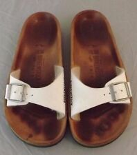 Birkenstock Standard (D) Sandals & Beach Shoes for Women