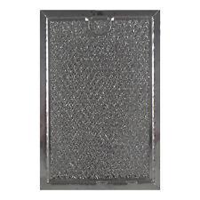 5230W1A012B Microwave Grease Filter  LG fits LMV1635SB LMV1635SW LMV2083SB