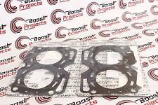 COMETIC HEAD GASKET SET SUBARU EJ20 EJ205 WRX 93mm BORE Thick .045'' C4261-045