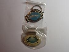2 different ODDBALL VIAGRA drug Rep, Pen holder Key Ring + 3 DIFF PENS