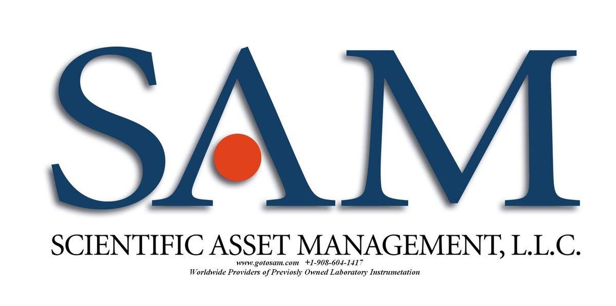 Scientific Asset Management
