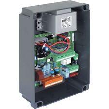 GIBIDI BA230 AS05040 quadro comando automazione cancello battente / basculante