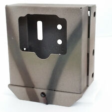 Browning Dark Ops HD 940 BTC-6HD-940 Security Bear Box By Camlockbox