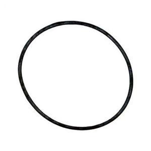 Ryobi Genuine OEM Replacement Belt For DP103L # 089140314045