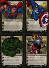 magic mtg KARN LIBERATED x1 altered hand painted art commander EDH cube non foil
