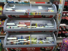 More details for walls maxivision freezer 1300mm
