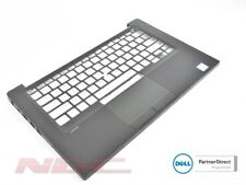 NEW Dell Latitude 7480 Dual Point Palmrest & Touchpad (US K/B) 03C4KP 0M3CF5