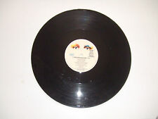 "Sacha Distel-Jean Paul E Angelique-Gerry Bruno -Disco 12"" 45 Giri Vinile PROMO"