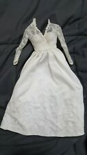 New ListingFranklin Mint Princess Kate Middleton Wedding Ensemble ~ Fits Tonner Dolls