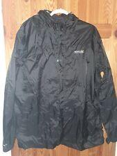 Mens Regatta Pack It jacket XXL