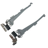 Left & Right Lcd Hinge Set for Dell Chromebook 11 (3189) - Replaces X5N7J X4PJK