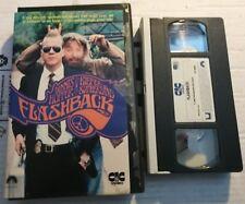 VHS - FLASHBACK di Franco Amurri [CIC]