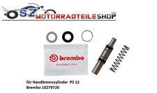 Brembo Reparatursatz PS12 10279720 Handbremszylinder