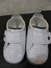 9ba508caae2b0a Babyschuh Tenis baby von FILA WIMBELDOM.