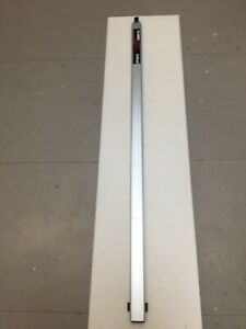 Trend Clamp Guide 1430mm
