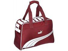 Sporttaschen aus Nylon für Herren