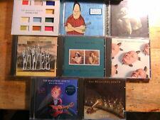 The Beautiful South [8 CD Alben] 0898 + Miaow + Blue + Quench + CHoke + Painting