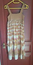 Magnifique Robe Tsumori Chisato gorgeous dress size 2 as new!