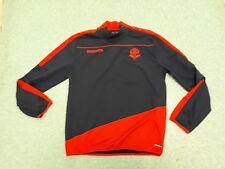 Bolton Wanderers XXL Training Football Sweatshirt