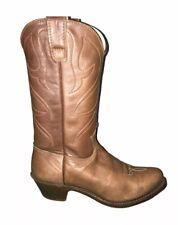 313149494cf Stewart Slip On Boots for Men for sale | eBay