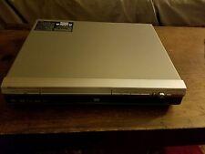 Pioneer DVR-310 DVD Player Recorder