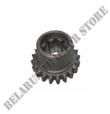 Belarus tractor  Gear- fourth transmission  400//420AS/420AN/425/T42LB