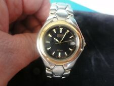 Citizen Eco Drive Woman's Watch EO10-K001200