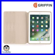 Pink Tablet & eReader Folding Folio Cases Folios for iPad Air 2
