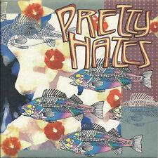 "PRETTY HATES Blind 7"" . power pop dm3 posies plimsouls mathew sweet big star"