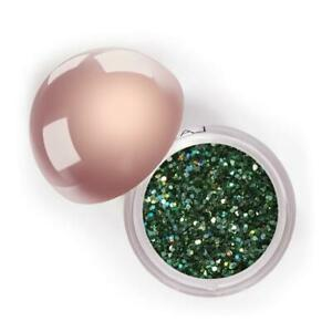 NEW Crystallised Glitter Appletini LA Splash - FREE SHIPPING