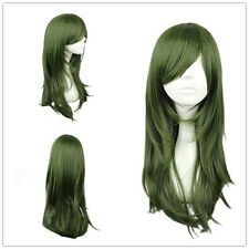 """Cosplay Wig Party Wig Synthetic 65cm/25.6"""" for Kagerou Project-Kido Tsubomi"""