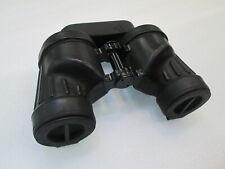 Vintage Fujinon (FUJI) Meibo 8 x 30 7* 30' Binoculars