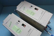 Samsung FARA Drive CSDP-50EX1B 5.0KW, 1Pcs, Free Expedited Shipping